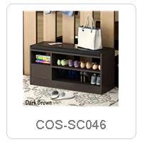 COS-SC046